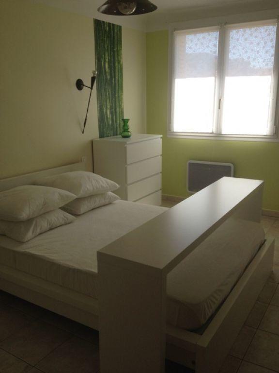 Appartement à louer 4 63.23m2 à Marseille 9 vignette-7
