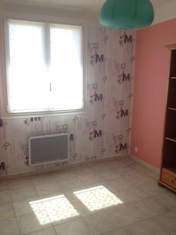 Appartement à louer 4 63.23m2 à Marseille 9 vignette-8