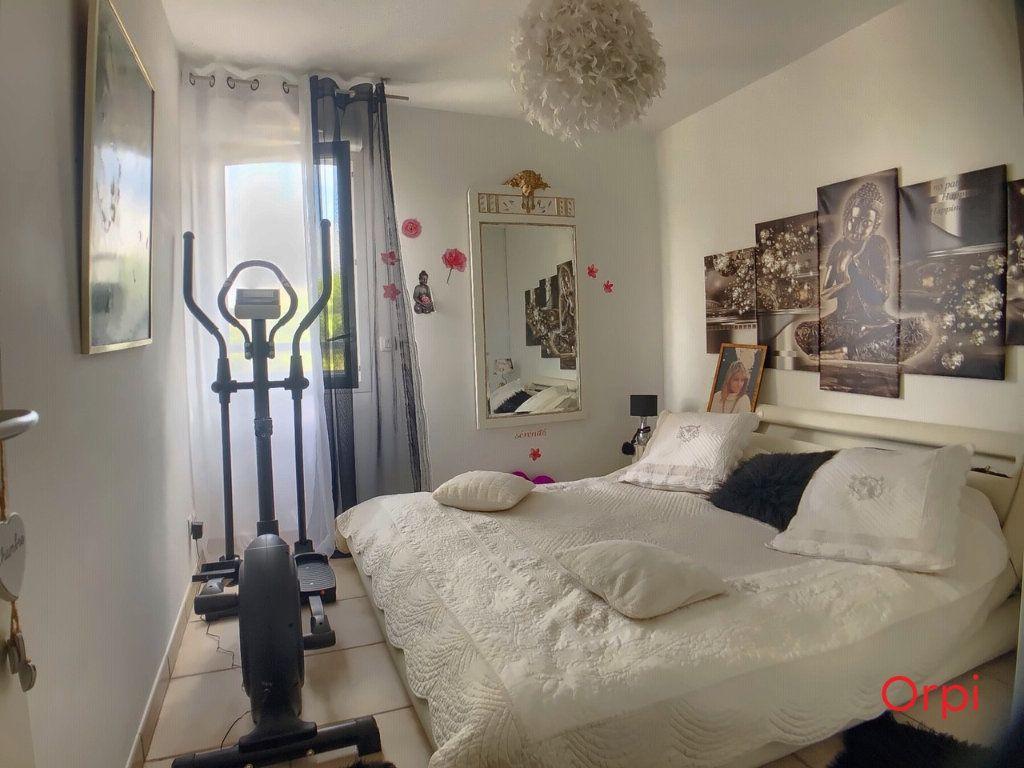 Appartement à louer 2 46.01m2 à Marseille 8 vignette-5