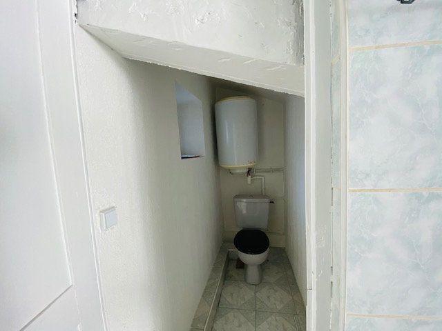 Appartement à louer 1 25.8m2 à Marseille 6 vignette-5