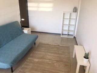 Appartement à louer 1 27.81m2 à Marseille 10 vignette-4