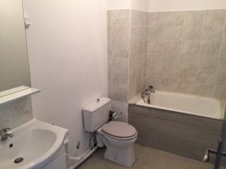 Appartement à louer 1 27.81m2 à Marseille 10 vignette-6