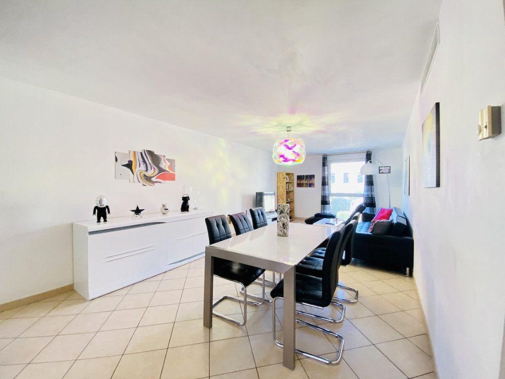 Appartement à vendre 3 87m2 à  vignette-2