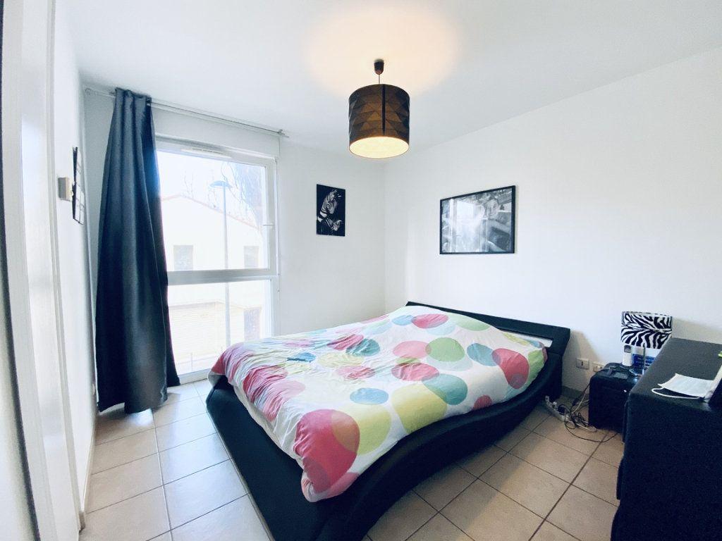 Appartement à vendre 3 87m2 à  vignette-4