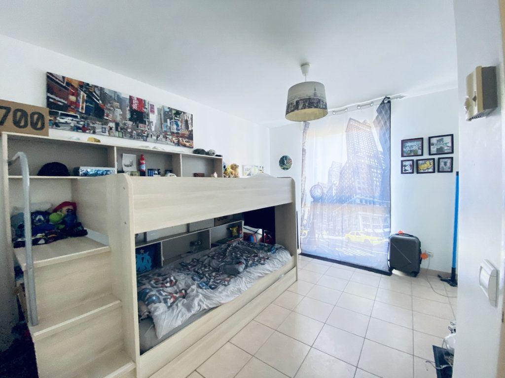 Appartement à vendre 3 87m2 à  vignette-5