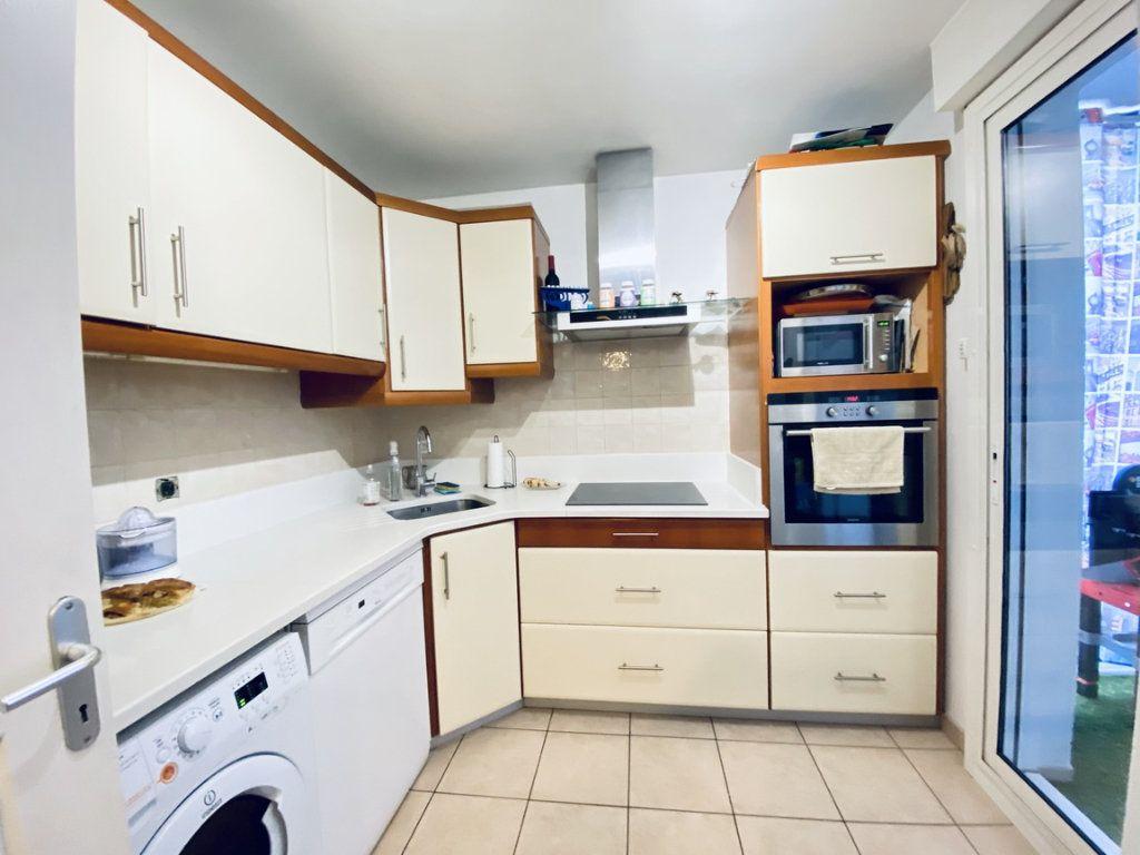Appartement à vendre 3 87m2 à  vignette-6