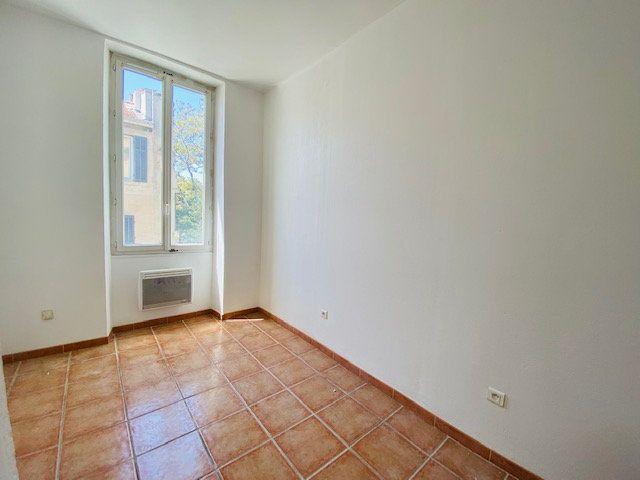 Appartement à louer 2 31.28m2 à Marseille 10 vignette-5