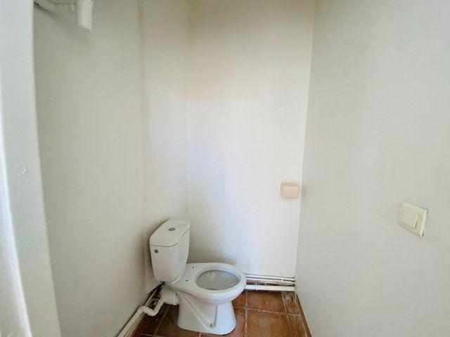 Appartement à louer 2 31.28m2 à Marseille 10 vignette-7