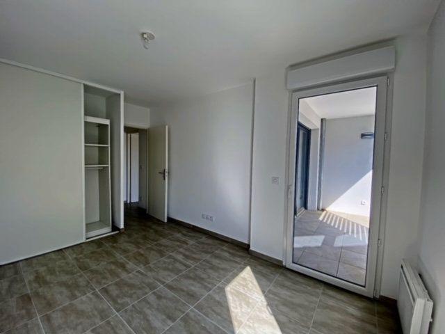Appartement à louer 2 41.13m2 à Marseille 8 vignette-6