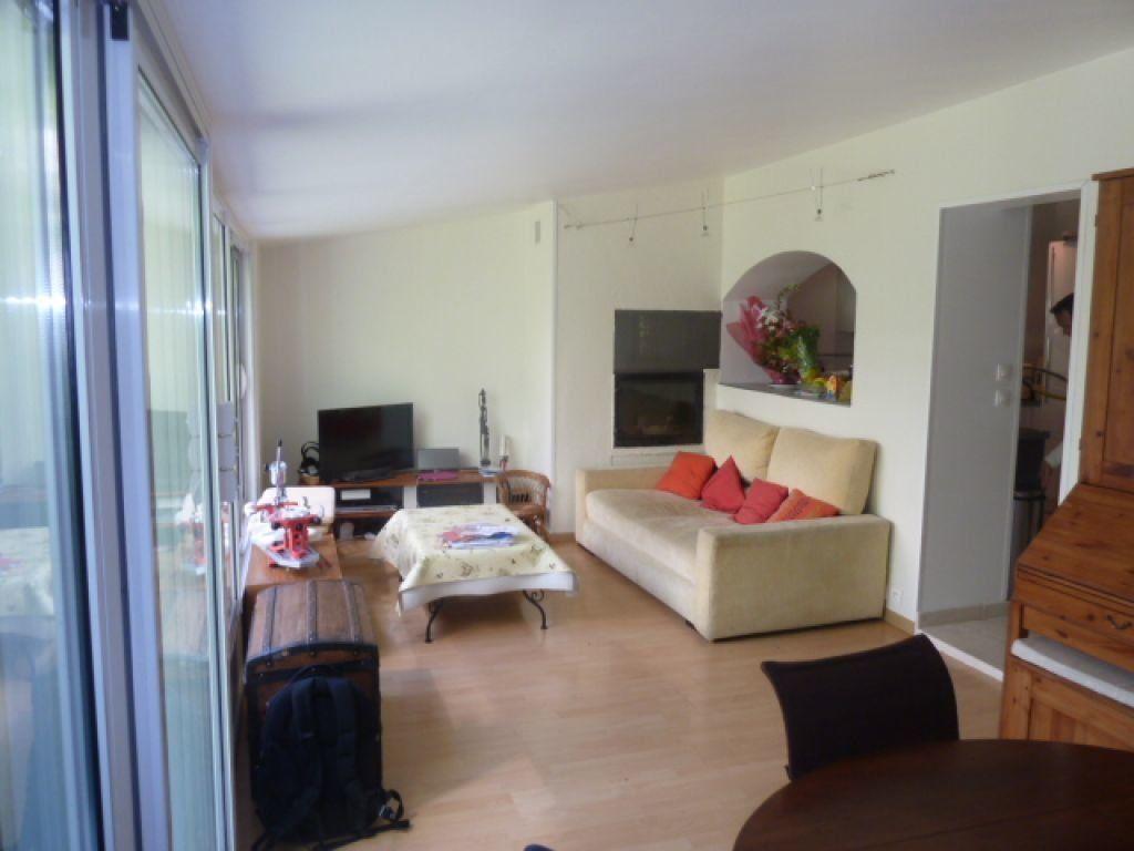 Maison à louer 3 61.24m2 à Marseille 4 vignette-2
