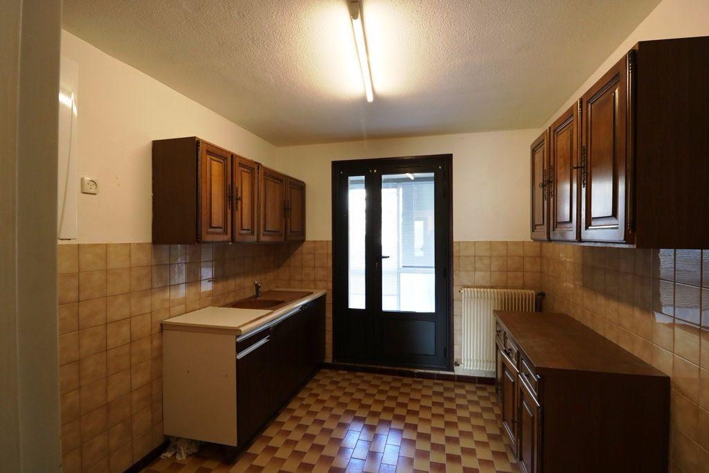 Appartement à vendre 3 65.4m2 à Marseille 8 vignette-4