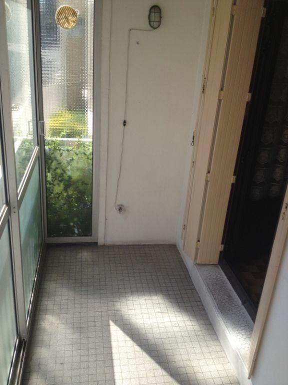 Appartement à vendre 3 65.4m2 à Marseille 8 vignette-8