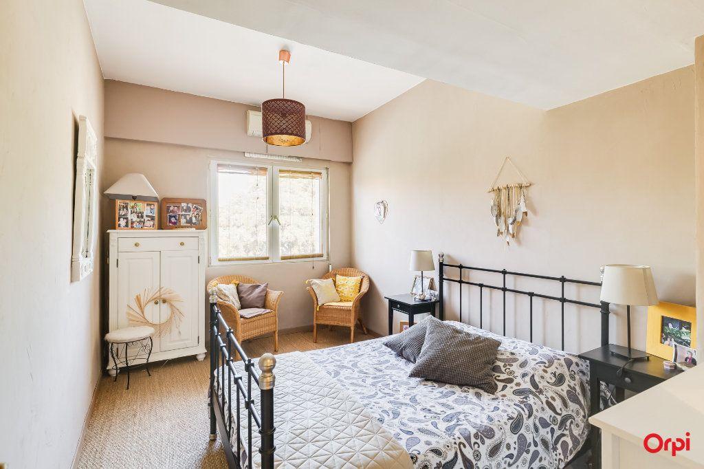 Appartement à vendre 4 88.09m2 à Marseille 8 vignette-7