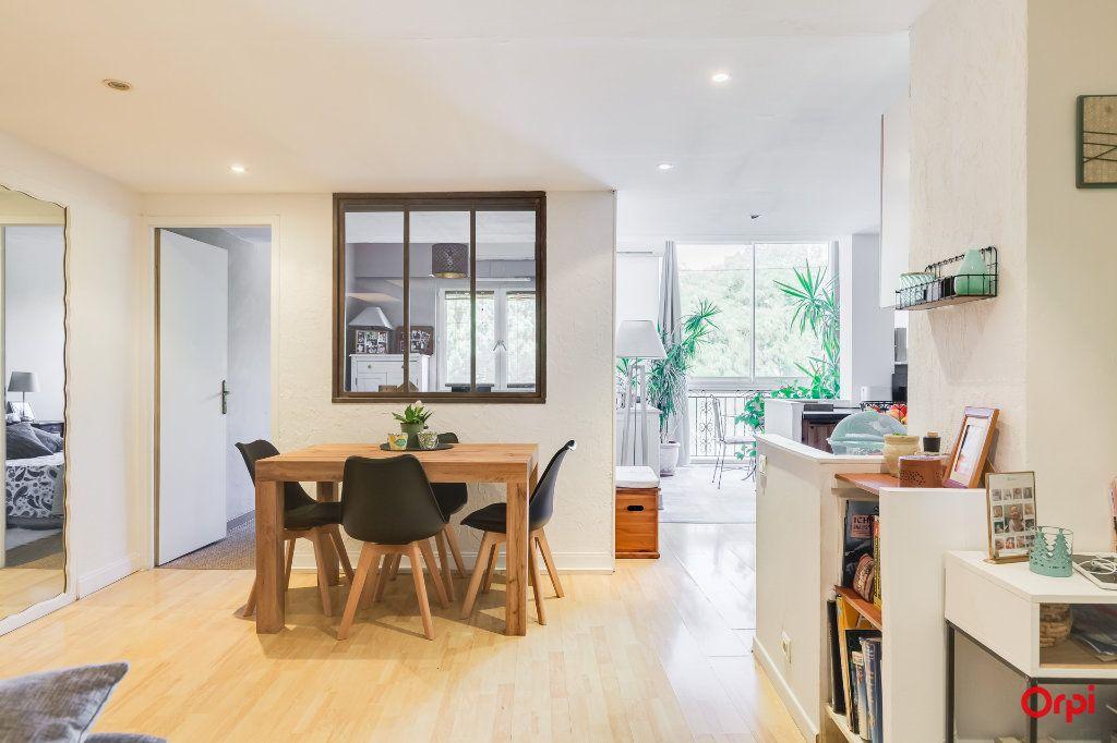 Appartement à vendre 4 88.09m2 à Marseille 8 vignette-10