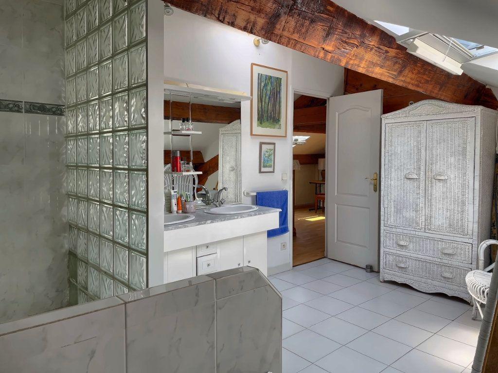 Maison à vendre 4 118.25m2 à Marseille 7 vignette-9
