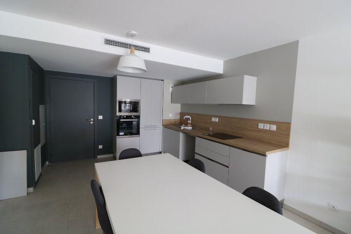 Appartement à louer 3 73.58m2 à Marseille 12 vignette-3
