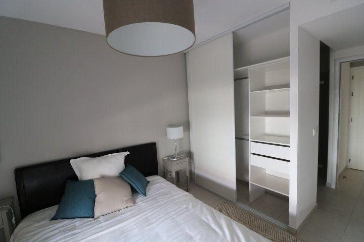 Appartement à louer 3 73.58m2 à Marseille 12 vignette-5