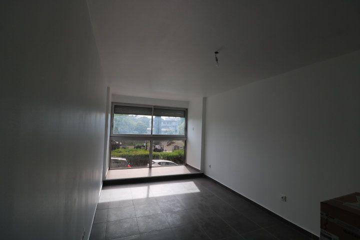Appartement à louer 2 46.07m2 à Marseille 10 vignette-3