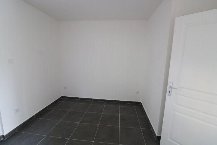 Appartement à louer 2 46.07m2 à Marseille 10 vignette-7