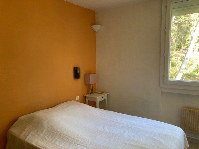 Appartement à vendre 3 62m2 à Marseille 8 vignette-4