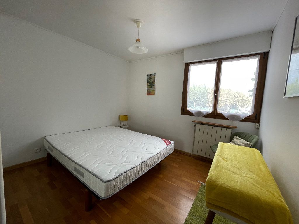 Appartement à louer 2 45.55m2 à Marseille 8 vignette-8