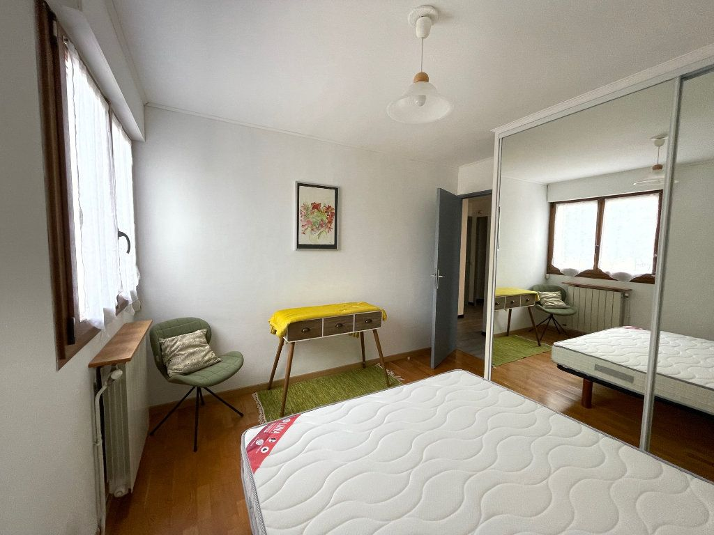 Appartement à louer 2 45.55m2 à Marseille 8 vignette-9