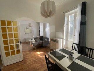 Appartement à louer 2 38m2 à Marseille 6 vignette-2