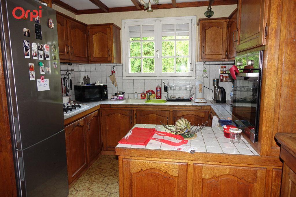 Maison à vendre 4 95.43m2 à Saujon vignette-4