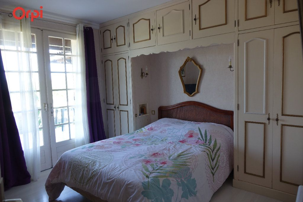 Maison à vendre 4 95.43m2 à Saujon vignette-5