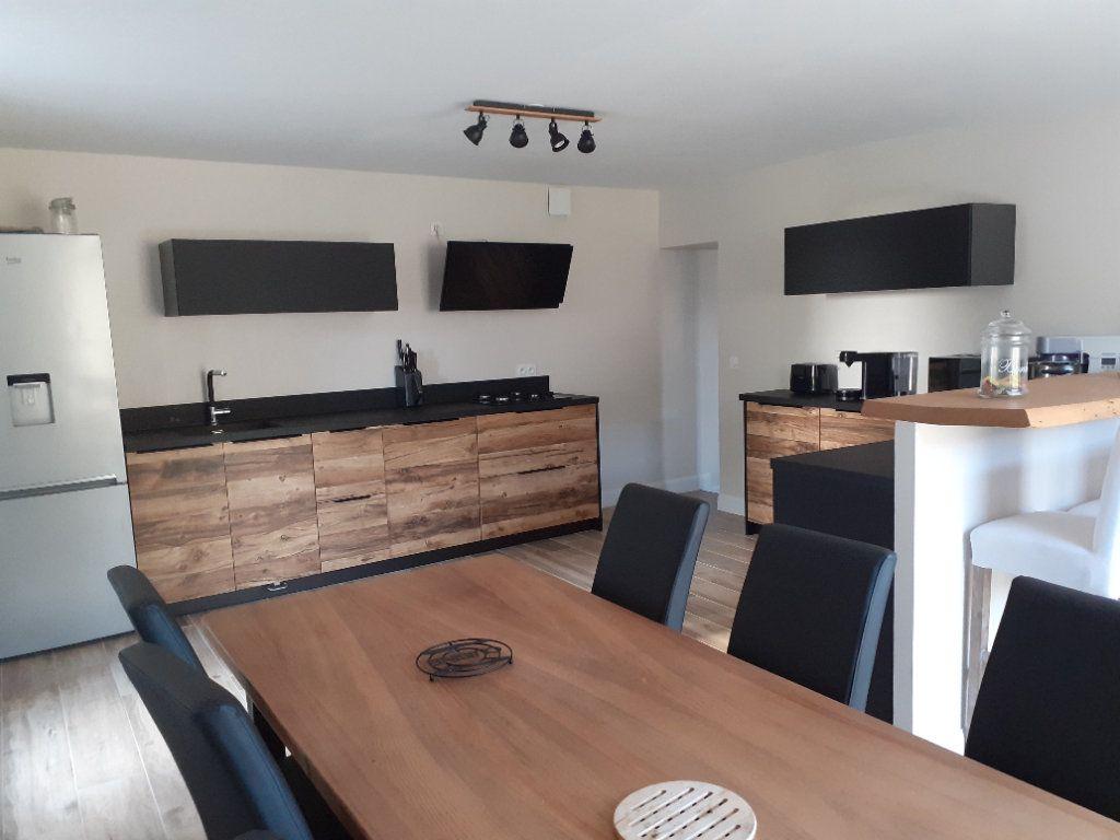 Maison à vendre 6 164m2 à Saint-Sulpice-de-Royan vignette-4