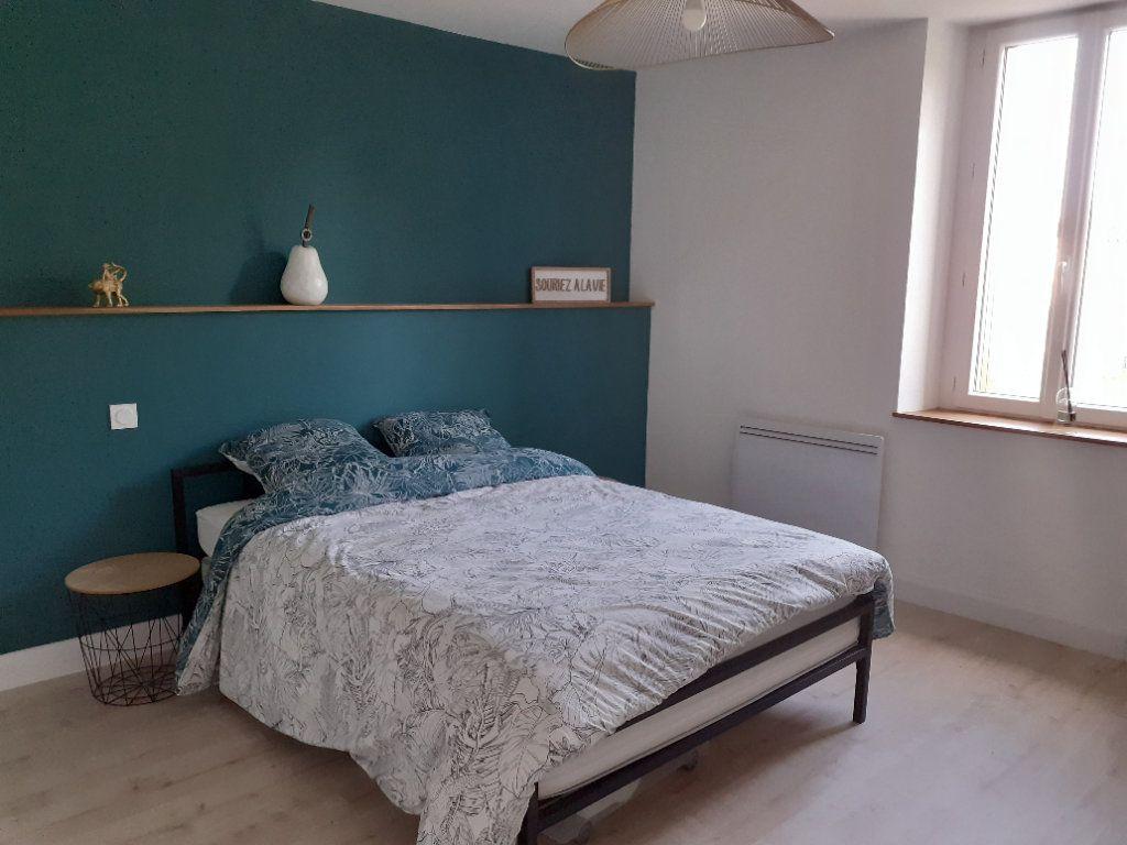 Maison à vendre 6 164m2 à Saint-Sulpice-de-Royan vignette-5