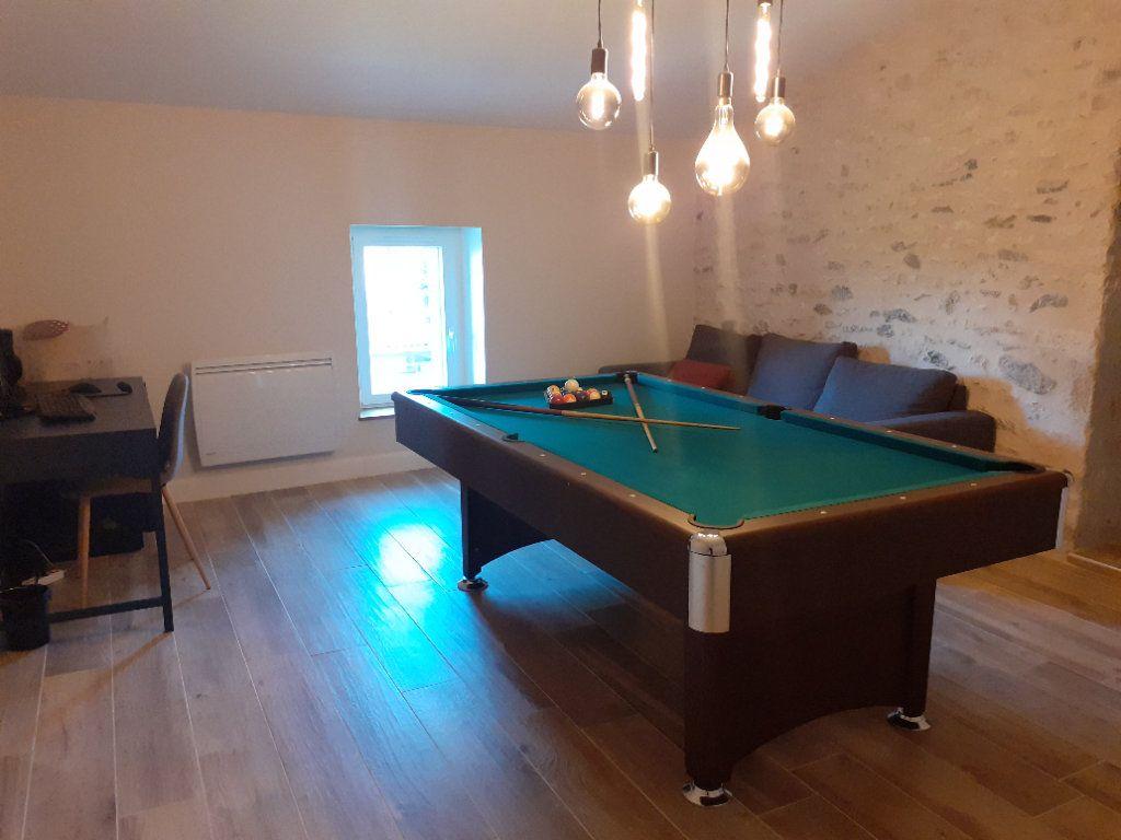 Maison à vendre 6 164m2 à Saint-Sulpice-de-Royan vignette-7