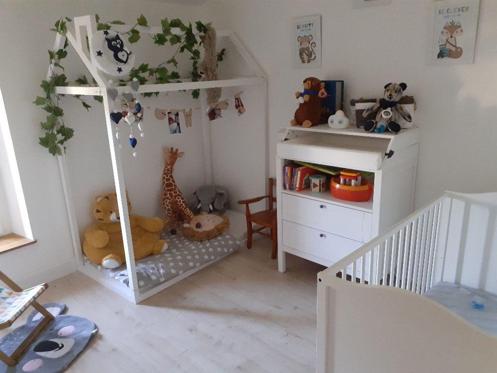 Maison à vendre 6 164m2 à Saint-Sulpice-de-Royan vignette-8