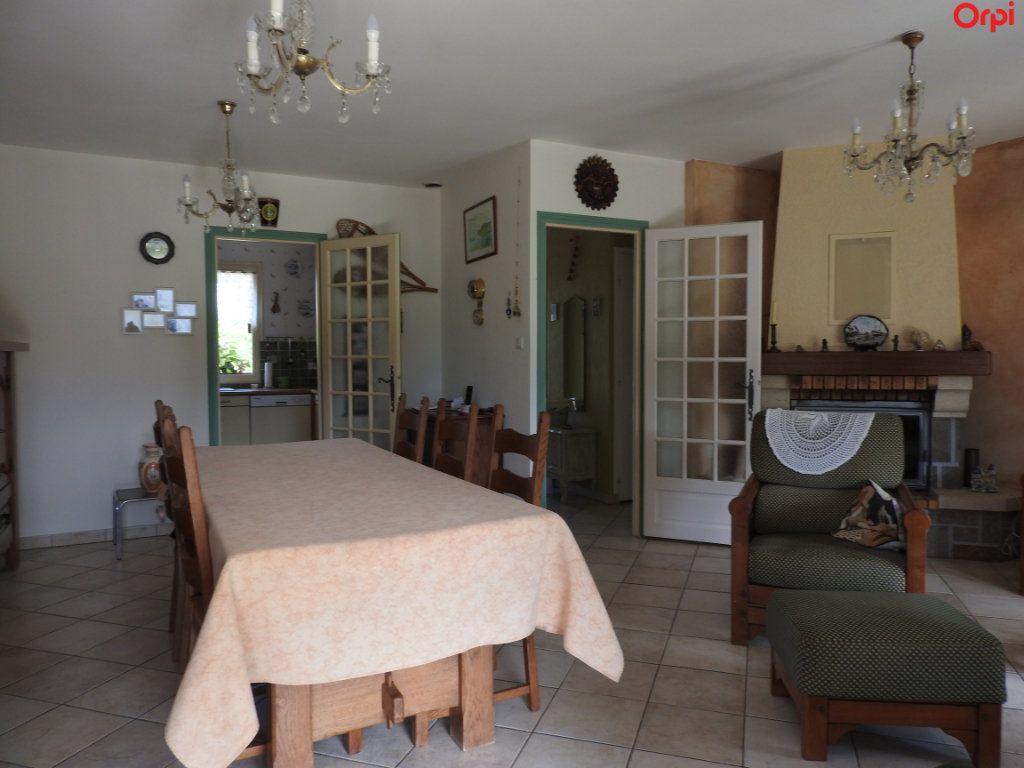 Maison à vendre 4 94.1m2 à Corme-Écluse vignette-2