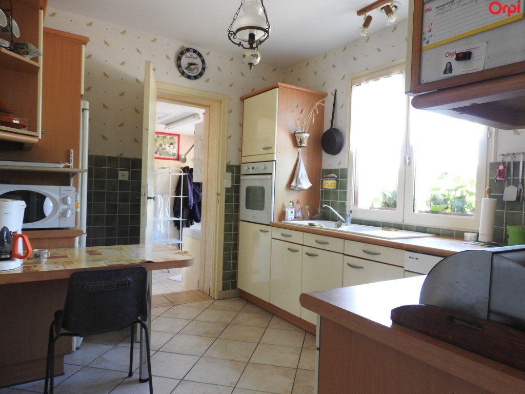 Maison à vendre 4 94.1m2 à Corme-Écluse vignette-3