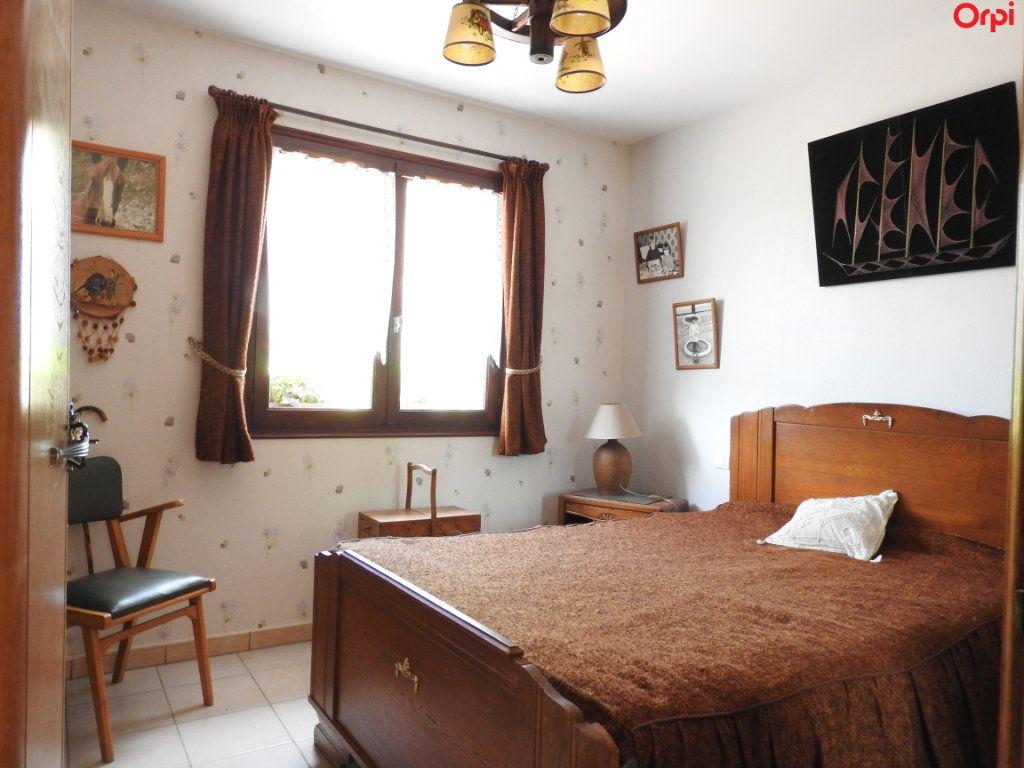 Maison à vendre 4 94.1m2 à Corme-Écluse vignette-5