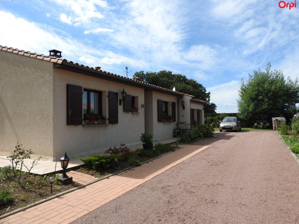 Maison à vendre 4 94.1m2 à Corme-Écluse vignette-8