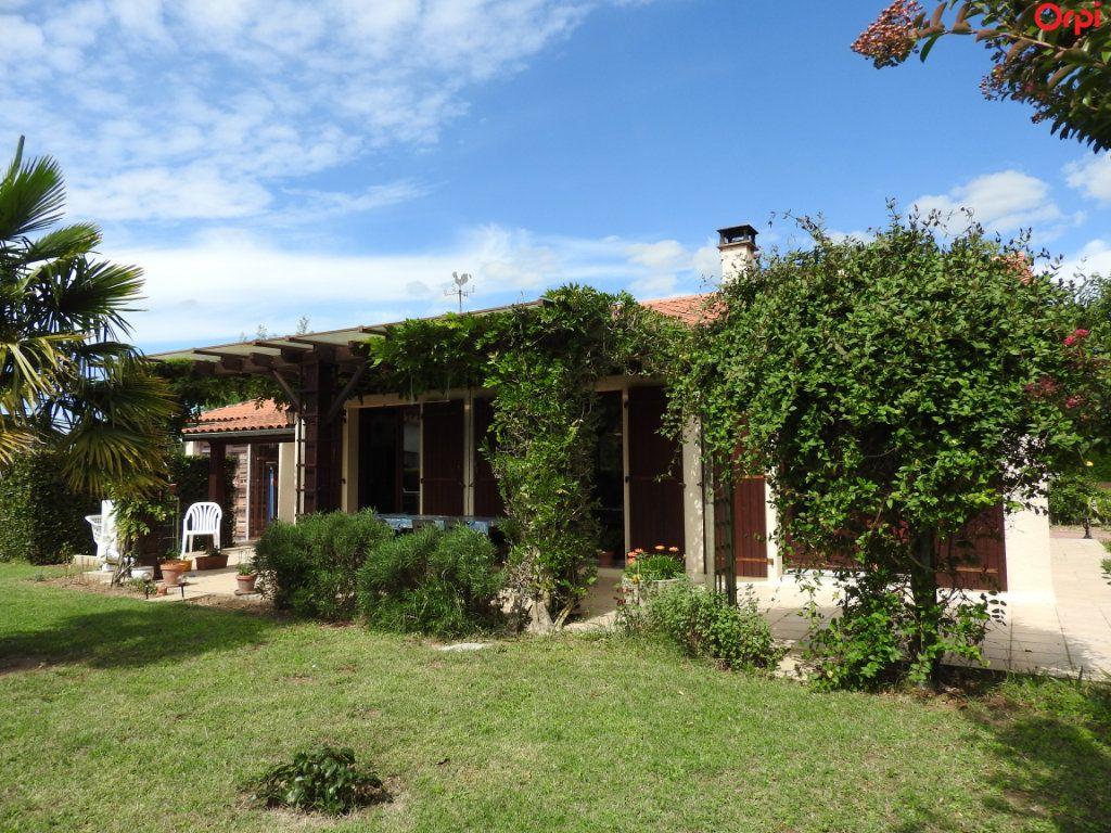 Maison à vendre 4 94.1m2 à Corme-Écluse vignette-10