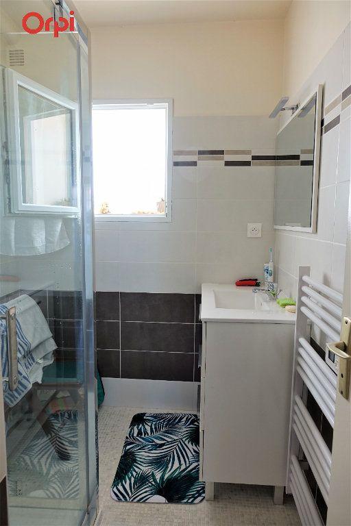 Appartement à louer 1 24.95m2 à Saujon vignette-5