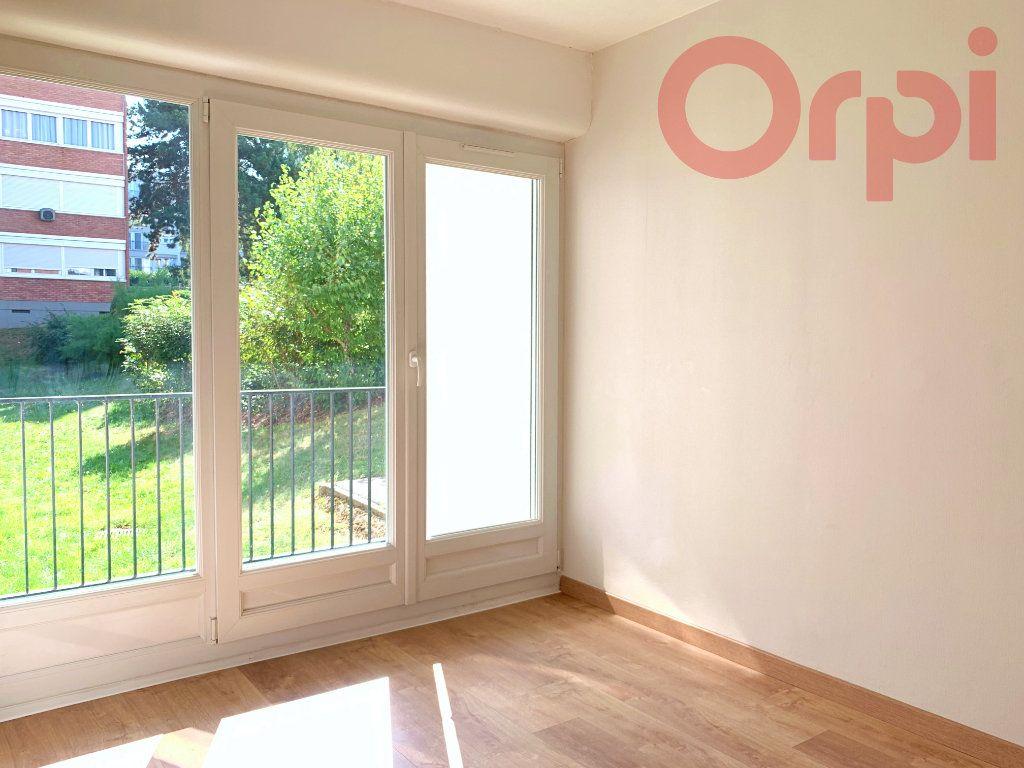 Appartement à vendre 3 62.25m2 à Palaiseau vignette-4