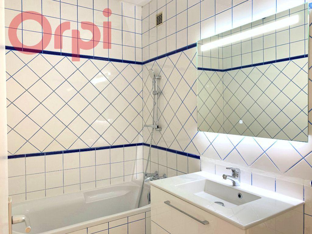 Appartement à vendre 3 62.25m2 à Palaiseau vignette-5