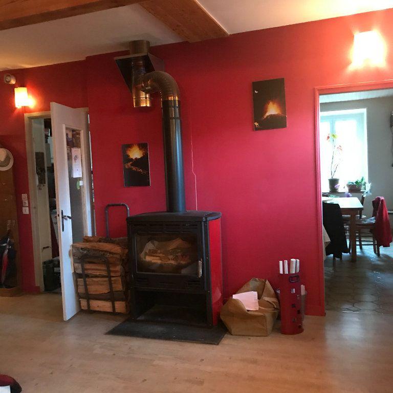 Maison à vendre 7 174m2 à Rencurel vignette-5