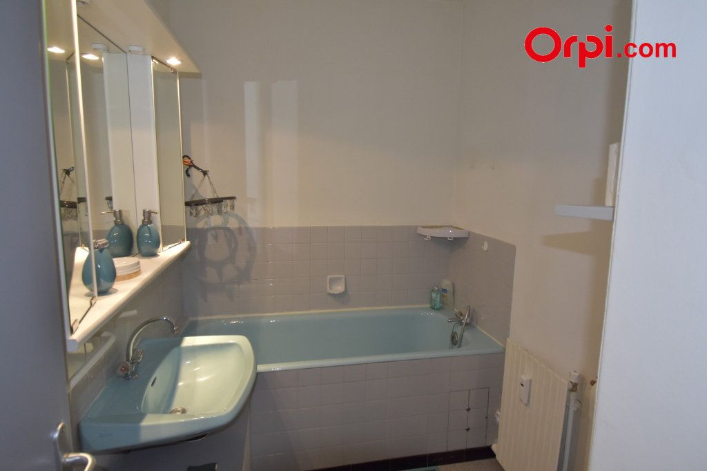 Appartement à vendre 1 24m2 à Lans-en-Vercors vignette-5