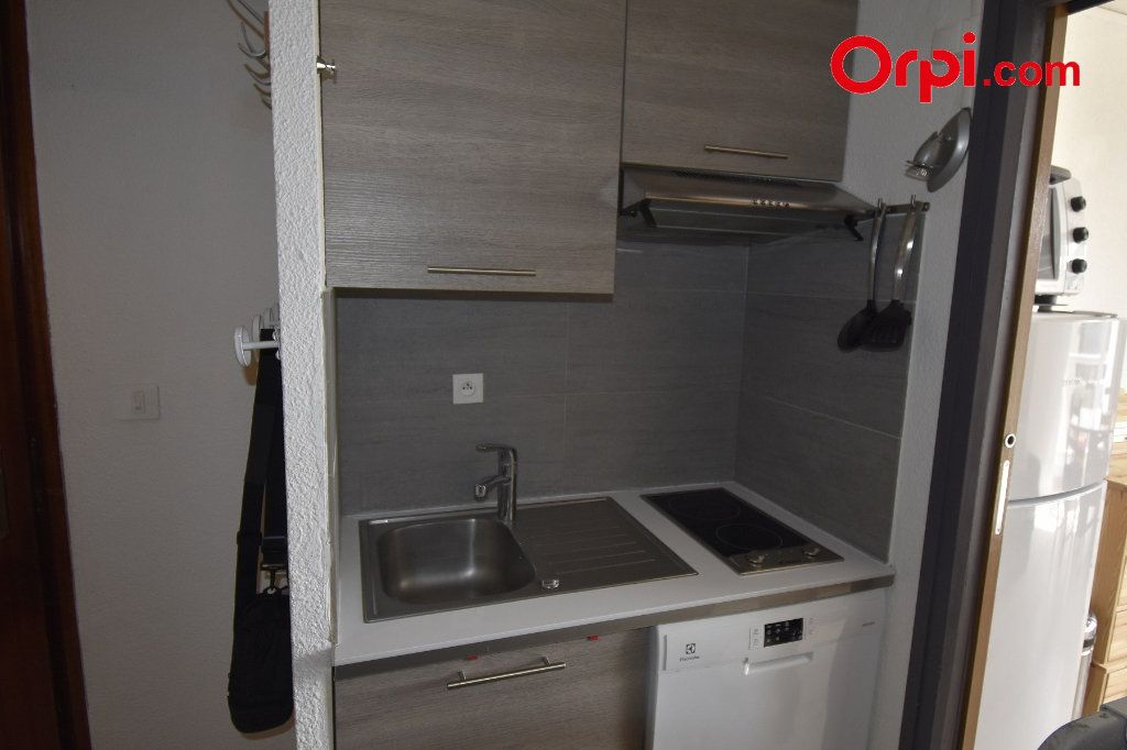 Appartement à vendre 1 23.44m2 à Villard-de-Lans vignette-4
