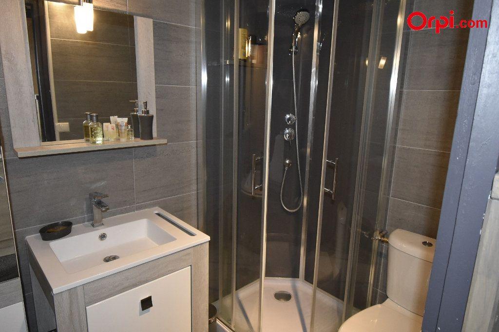 Appartement à vendre 1 23.44m2 à Villard-de-Lans vignette-5