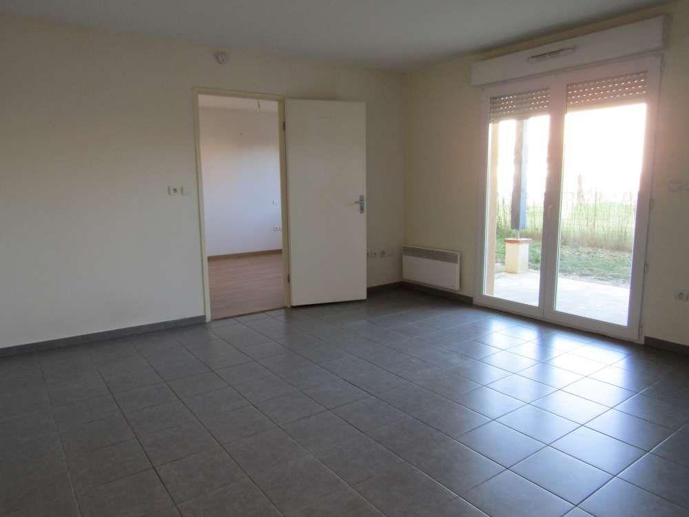Appartement à louer 2 47.34m2 à Daux vignette-2