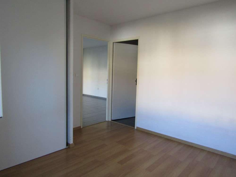 Appartement à louer 2 47.34m2 à Daux vignette-5