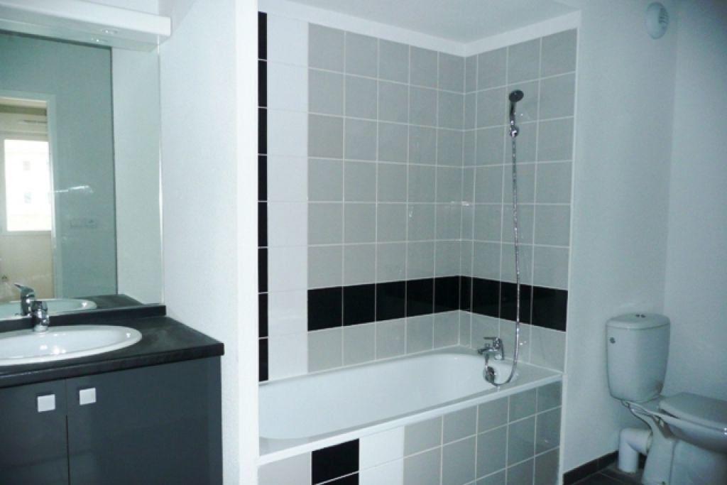 Appartement à louer 2 44.1m2 à Daux vignette-3