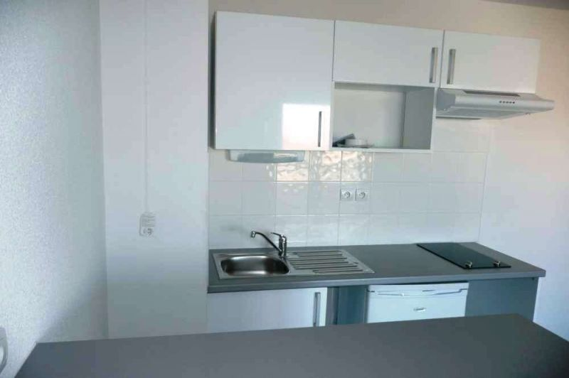 Appartement à louer 2 42.54m2 à Daux vignette-2