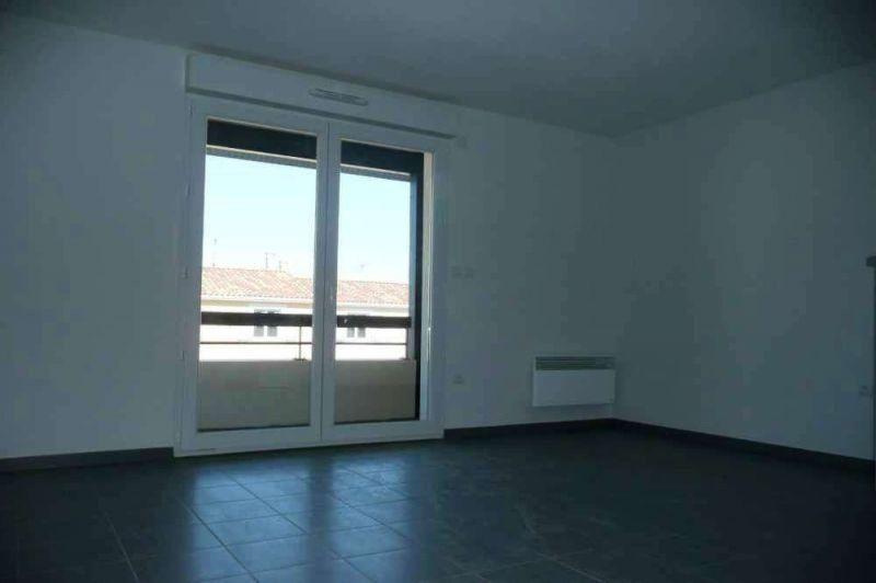 Appartement à louer 2 42.54m2 à Daux vignette-3